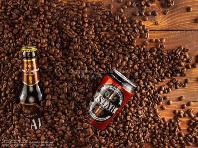 عکاسی تبلیغاتی و تجاری | عکاس تبلیغاتی |عکس تبلیغاتی | محصولات ایستک