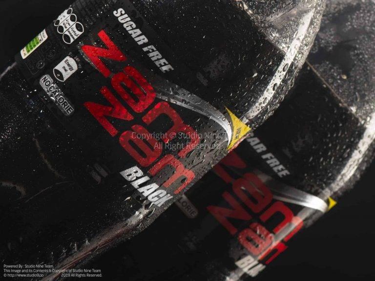 عکس تبلیغاتی محصول