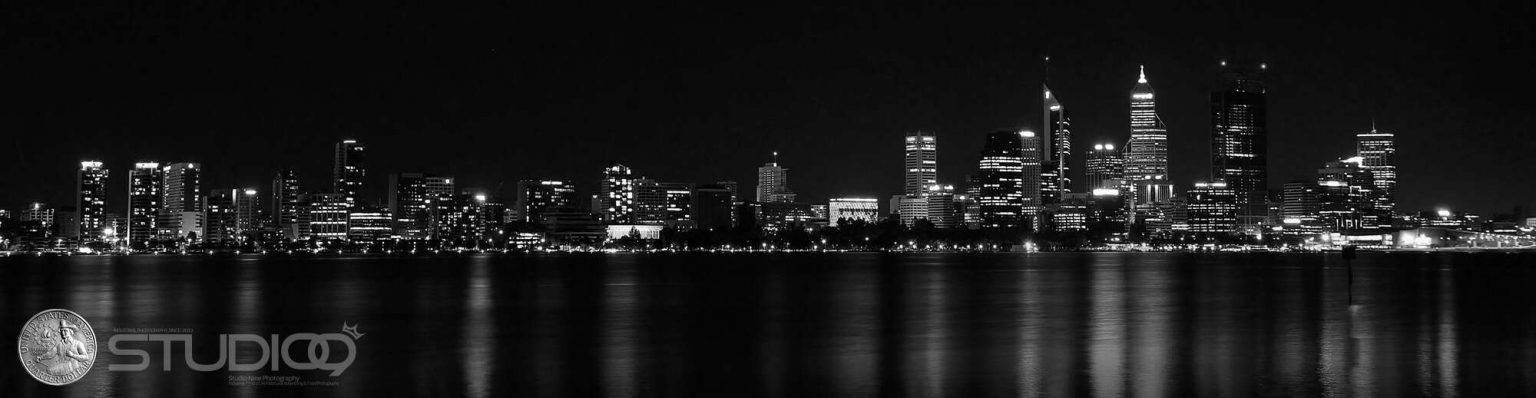عکاسی معماری | عکاسی صنعتی | عکس از نما و فضاهای خارجی ساختمان در شب | تعرفه عکاسی معماری استودیو ناین
