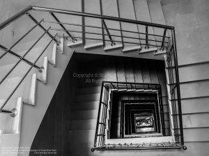 گالری عکاسی معماری