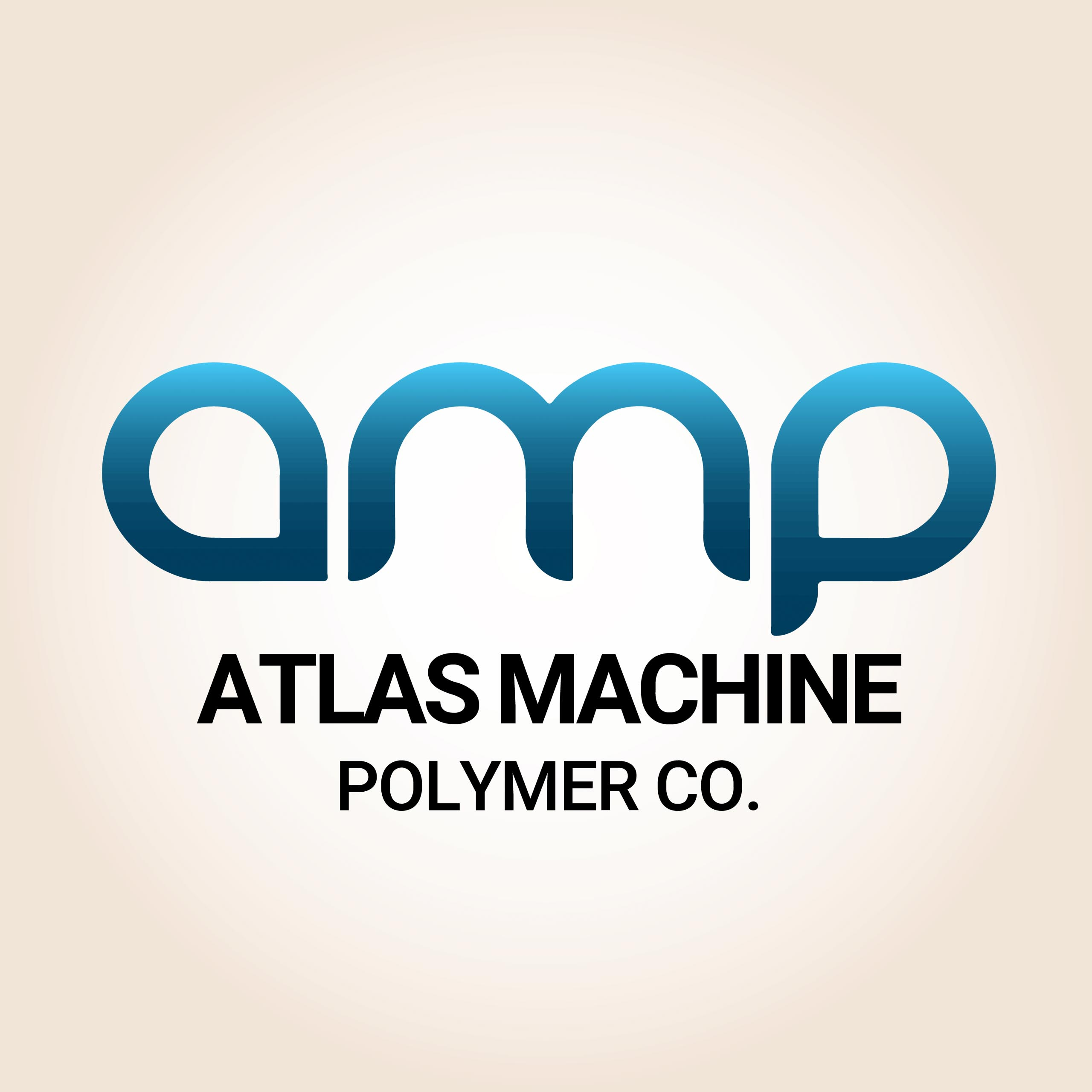 اطلس ماشین پلیمر | عکاسی صنعتی | عکاسی تبلیغاتی از محصولات Atlas Machine