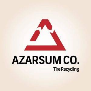 شرکت آذرسام