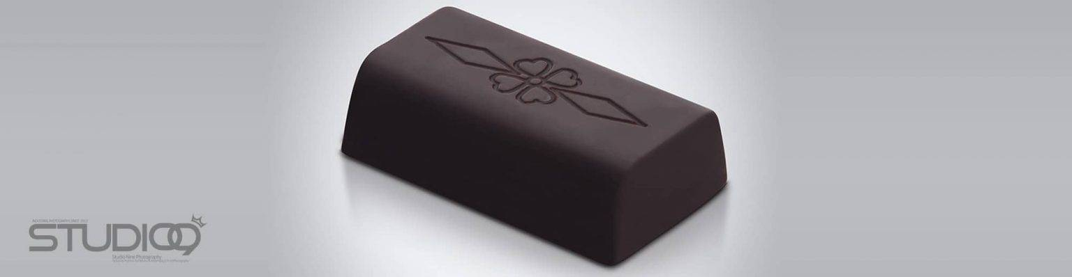 شکلات باراکا