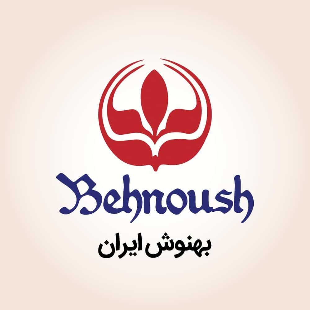 شرکت بهنوش ایران | عکاسی صنعتی | عکاسی تبلیغاتی از محصولات غذایی بهنوش ایران | عکاسی غذایی تبلیغاتی | عکاسی بسته بندی محصولات بهنوش