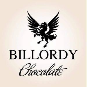 شکلات بیلوردی | عکاسی غذایی | عکاسی بسته بندی مواد غذایی | عکاسی تبلیغاتی شکلات بیلوردی | عکاسی غذایی تبلیغاتی