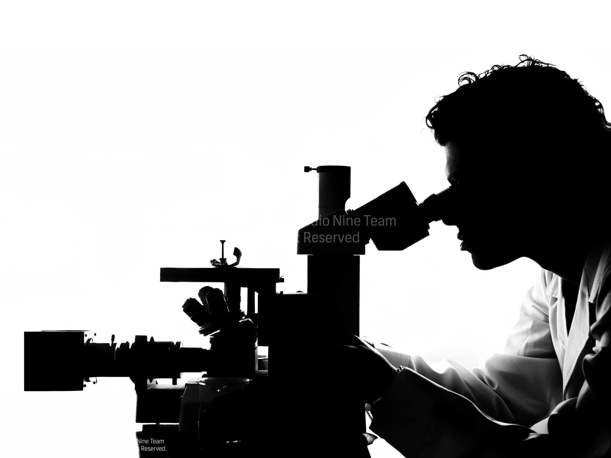 عکاسی سیاه و سفید | تکنیک های عکاسی | دوربین کداک | عکاسی صنعتی | عکاسی تبلیغاتی