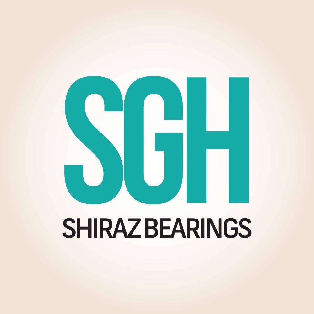 بلبرینگ شیراز | عکاسی صنعتی | عکاسی تبلیغاتی | عکاسی محصول