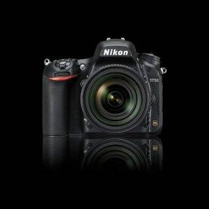 دوربین هالف فریم