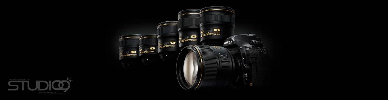 تجهیزات عکاسی صنعتی | عکاسی تبلیغاتی | دوربین عکاسی صنعتی حرفه ای | عکاسی صنعتی استودیو ناین