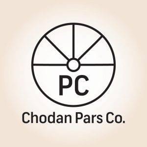 صنایع چدن پارس | عکاسی صنعتی | عکاسی تبلیغاتی