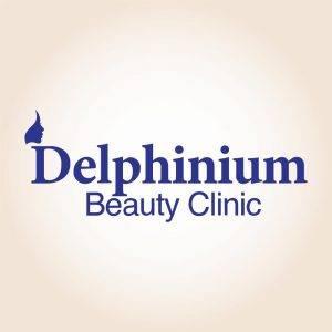 کلینیک زیبایی دلفینیوم