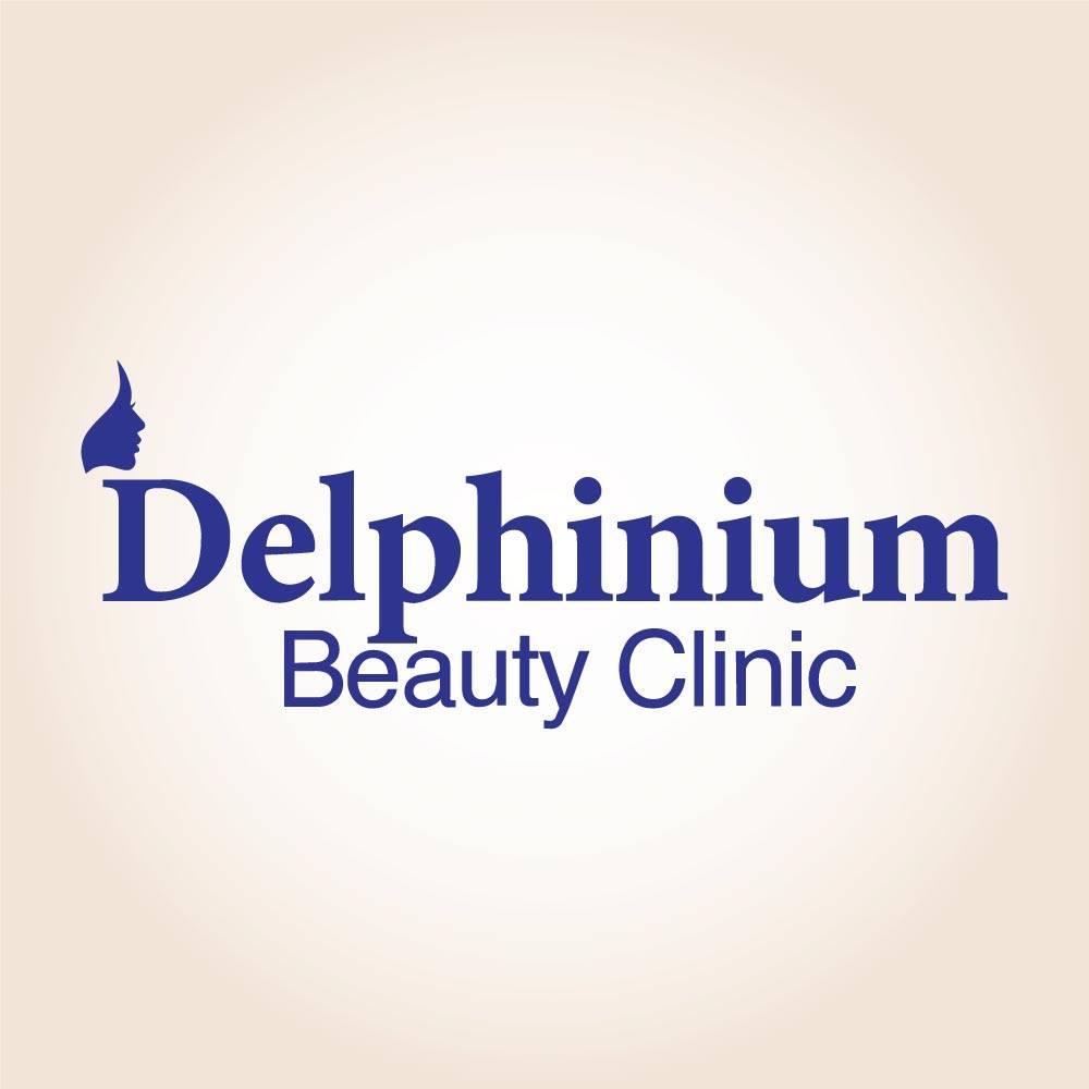 کلینیک زیبایی دلفینیوم | عکاسی محیط و فضای درمانی کلینیک زیبایی دلفینیوم
