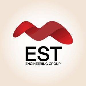 شرکت مهندسی مقتدر | عکاسی خط تولید | عکاسی صنعتی