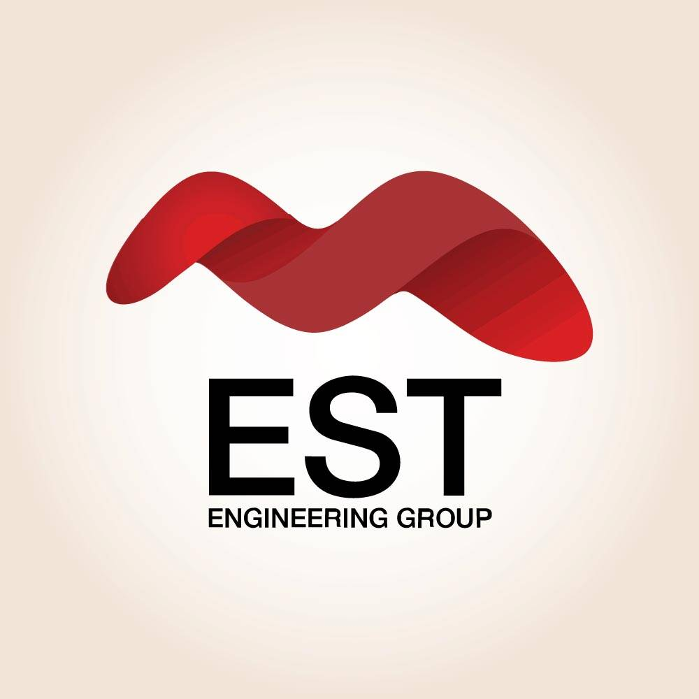 شرکت مهندسی مقتدر | عکاسی خط تولید | عکاسی صنعتی | عکاسی تبلیغاتی