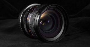 تجهیزات عکاسی محصول
