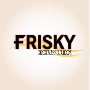نوشابه فریسکی FRISKY | عکاسی صنعتی | عکاسی تبلیغاتی از محصولات شرکت فریسکی | عکاسی غذایی تبلیغاتی