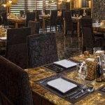 عکس رستوران و هتل