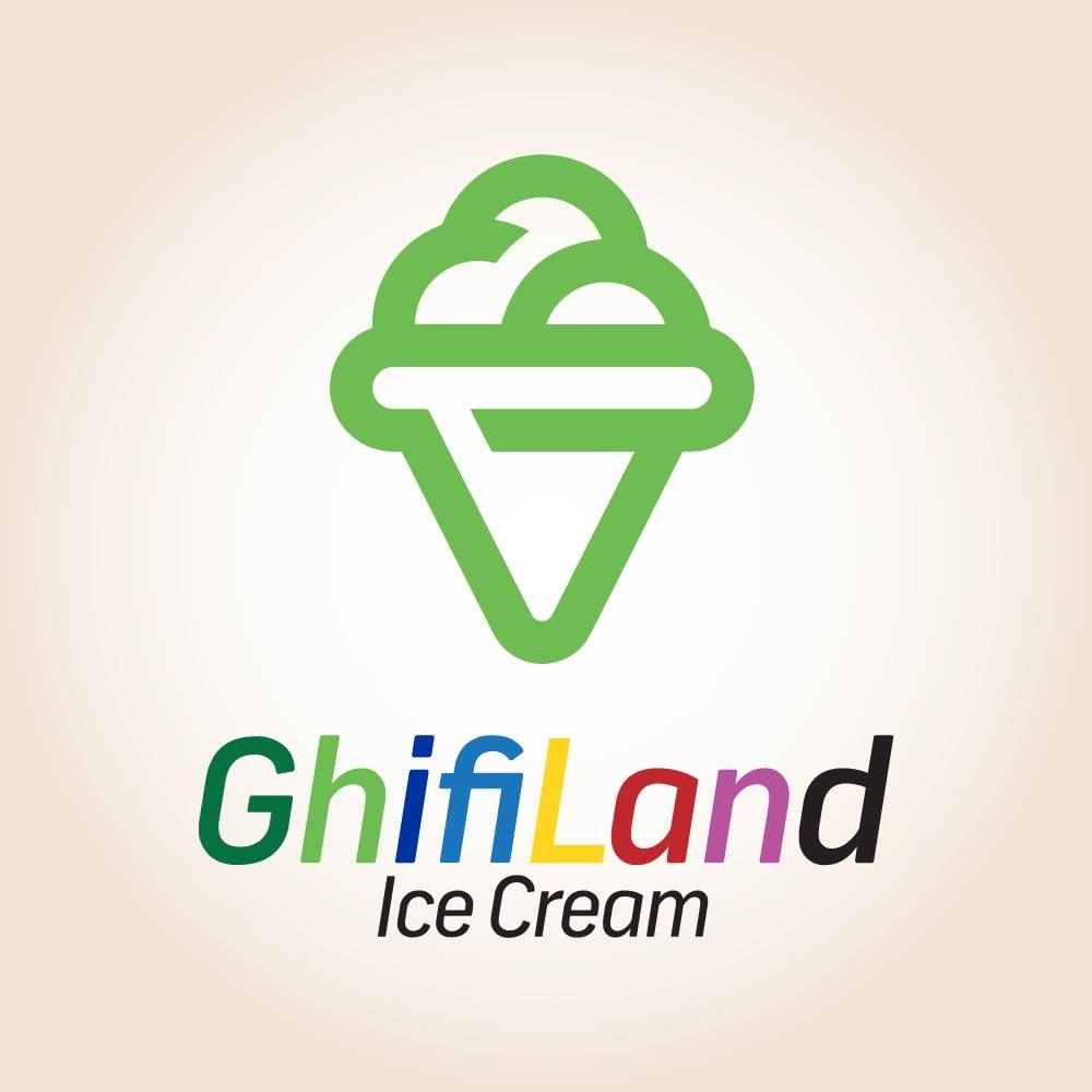بستنی قیفی | بستنی قیفی لند | عکاسی صنعتی | عکاسی تبلیغاتی | عکاسی غذایی