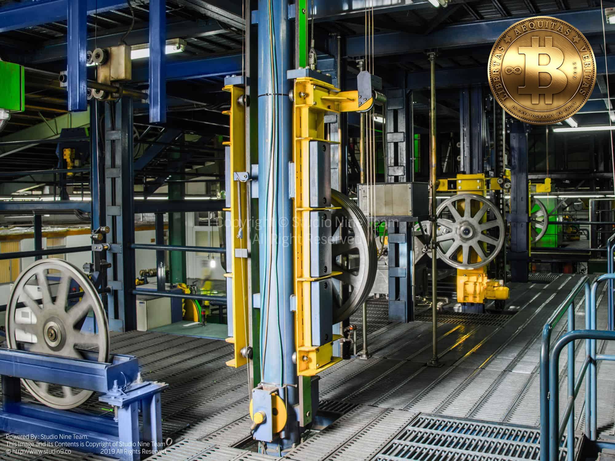 تعرفه عکاسی صنعتی | لیست قیمت عکاسی صنعتی