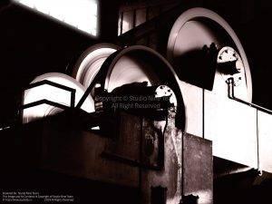 عکاسی صنعتی فورج البرز | عکاسی خط تولید