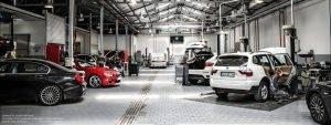 پروژه پرشیا خودرو