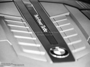 پرشیا خودرو