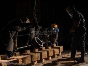 عکاسی صنعتی کارخانه مقتدر | عکاسی پرسوناژ | عکاسی خط تولید