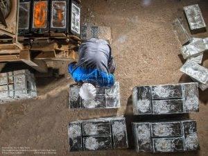 عکاسی صنعتی کارخانه گسترش روی ایرانیان
