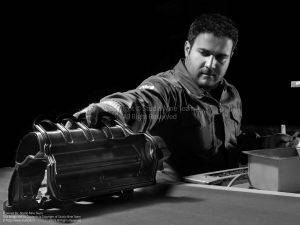 مژده وصل شیراز   عکاسی صنعتی   عکاسی پرسوناژ   عکاسی محصول   عکاسی تبلیغاتی
