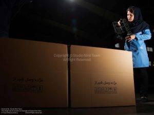 مژده وصل شیراز   عکاسی صنعتی   عکاسی پرسوناژ   عکاسی تبلیغاتی   عکاسی محصول