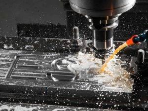 عکاسی صنعتی کارخانه مقتدر | عکاسی سرعت بالا