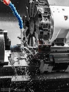 شرکت مهندسی مقتدر | عکاسی صنعتی | عکاسی سرعت بالا