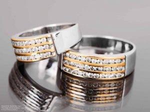 عکاسی طلا و جواهر | عکاسی زیورآلات | عکاسی تبلیغاتی | طلا | جواهر | انگشتر طلا | حلقه طلا