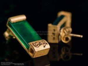طلا | جواهر | زیورآلات | عکاسی طلا جواهر | عکاسی صنعتی | عکاسی تبلیغاتی