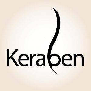 پروژه عکاسی صنعتی از محصولات تولیدی کاشی کرابن Keraben