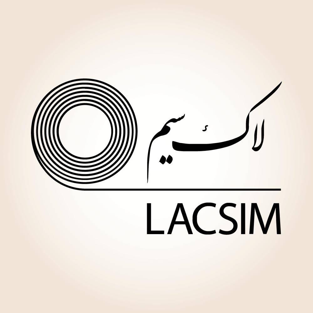 عکاسی از خطوط تولید و محصولات تولیدی شرکت لاک سیم LACSIM | عکاسی صنعتی