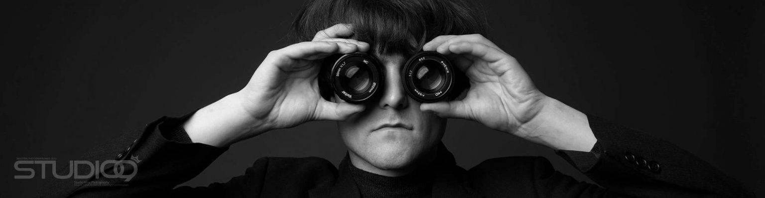آموزش عکاسی صنعتی | آموزش عکاسی صنعتی مقدماتی تا پیشرفته | آموزش عکاسی صنعتی به صورت خصوصی و گروهی | آموزش عکاسی تبلیغاتی حرفه ای در استودیو ناین