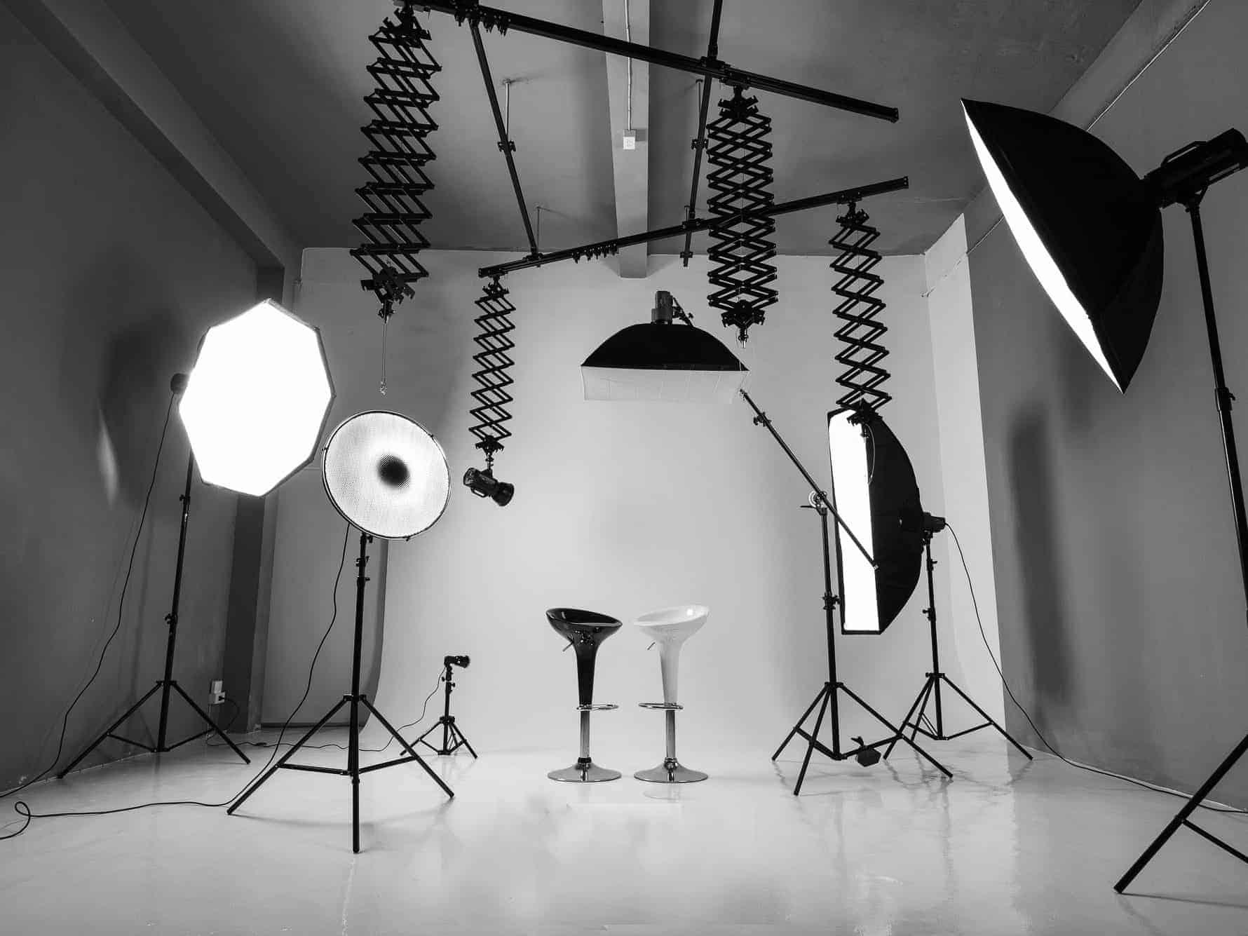 تجهیزات عکاسی صنعتی | استودیو عکاسی صنعتی ناین | آموزش عکاسی صنعتی | آموزش عکاسی صنعتی مقدماتی | آموزش عکاسی صنعتی به صورت خصوصی و گروهی | آموزش عکاسی تبلیغاتی حرفه ای در استودیو ناین