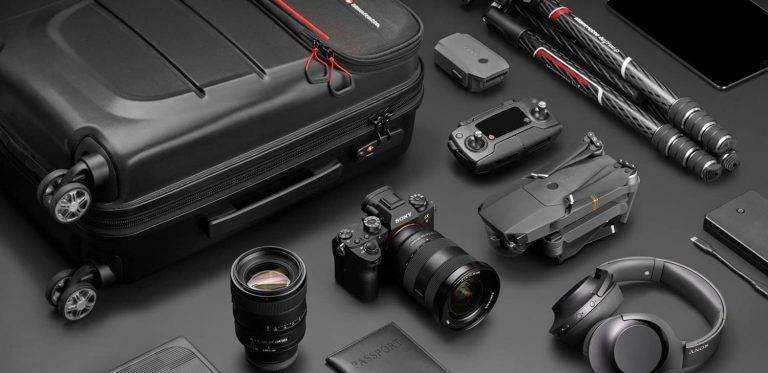 تجهیزات عکاسی صنعتی | استودیو عکاسی صنعتی ناین | آموزش عکاسی صنعتی | آموزش عکاسی صنعتی مقدماتی تا پیشرفته | آموزش عکاسی صنعتی به صورت خصوصی و گروهی | آموزش عکاسی تبلیغاتی حرفه ای در استودیو ناین