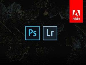 لایت روم Lightroom | فتوشاپ Photoshop | ادیت عکس با فتوشاپ | ادیت عکس با لایت روم | ویرایش عکس