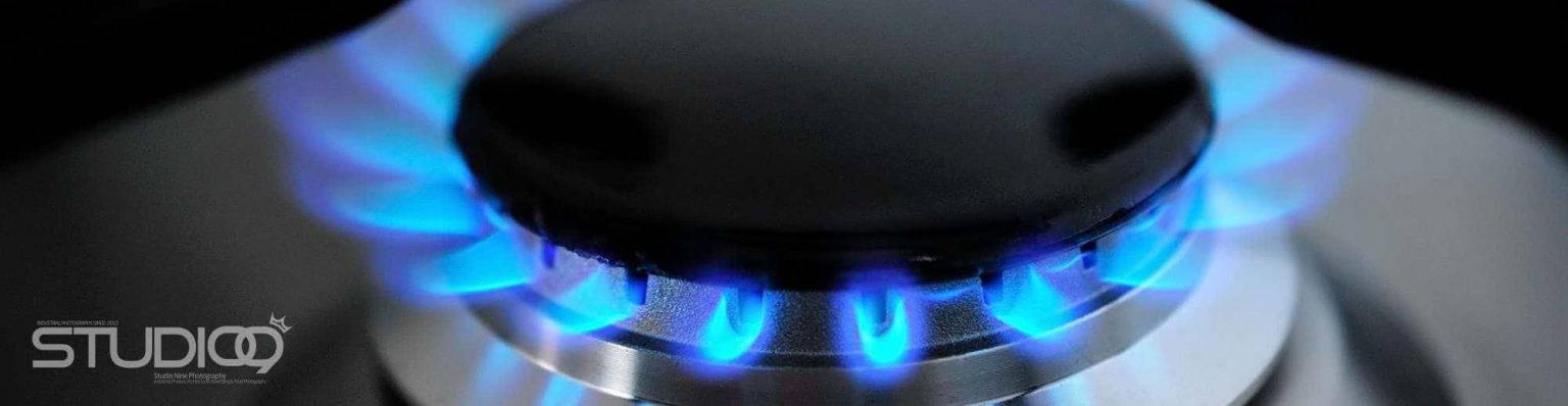 مهیا گاز   عکاسی تبلیغاتی   عکاسی صنعتی   عکاسی محصولات لوازم خانگی   اجاق گاز