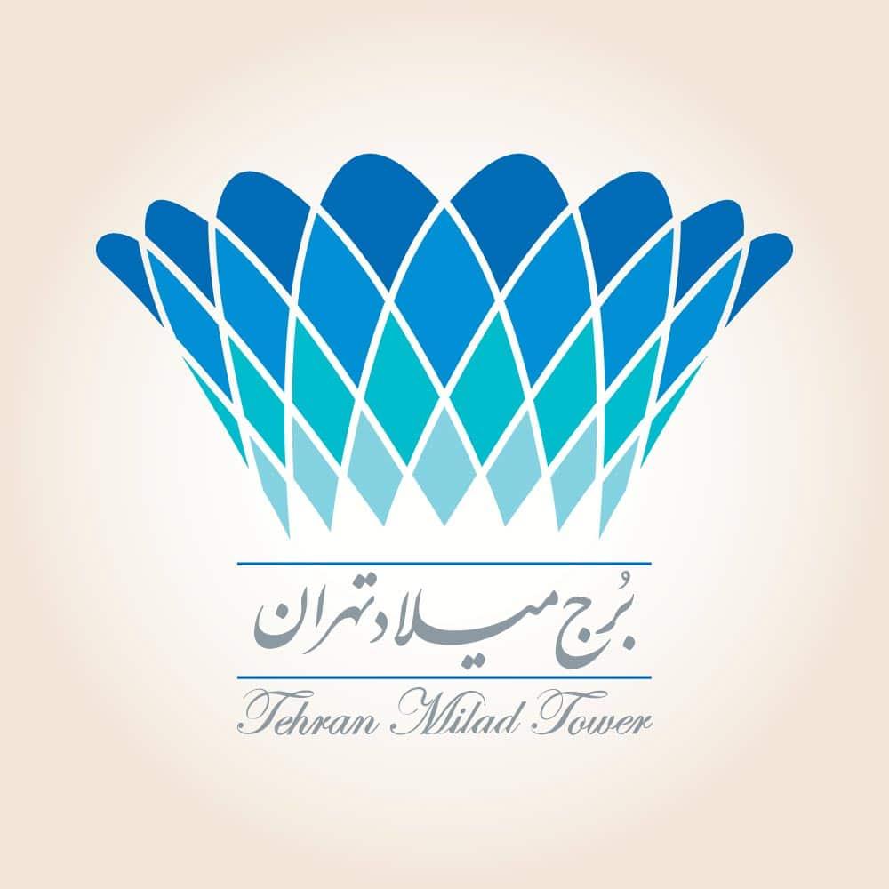 رستوران برج میلاد | عکاسی صنعتی | عکاسی تبلیغاتی رستوران برج میلاد | رستوران گردان برج میلاد تهران