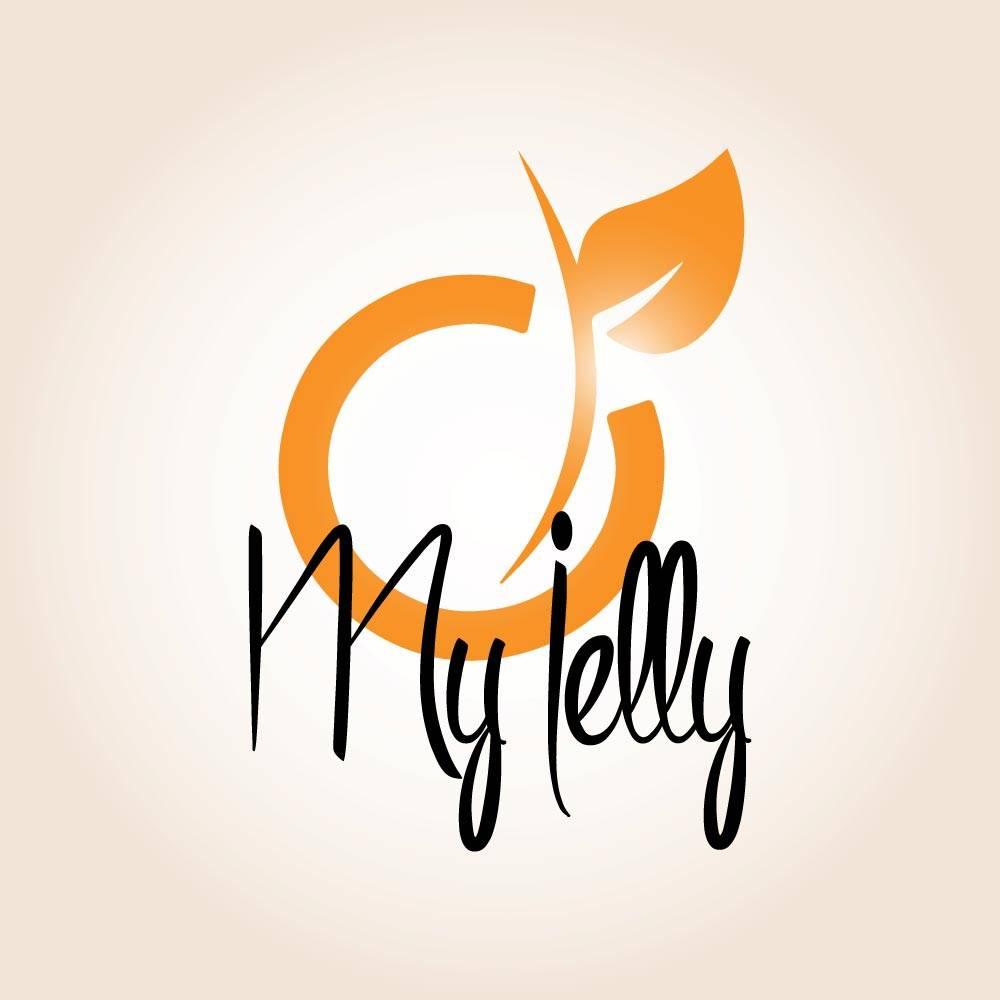 مای ژیلی | عکاسی غذایی | عکاسی غذایی محصولات تولیدی شرکت مای ژیلی | عکاسی غذایی تبلیغاتی | عکاسی غذایی بصورت دکوراتیو