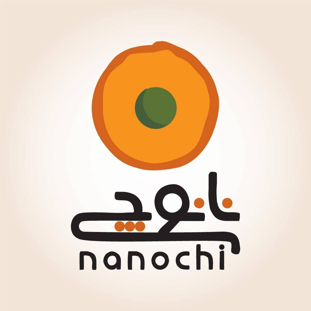 فست فود نانوچی | عکاسی تبلیغاتی محیط و منو رستوران | عکاسی غذایی | عکاسی غذایی تبلیغاتی | عکاسی تبلیغاتی فست فود نانوچی