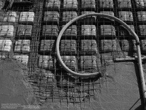 اثر عکاسی بر هنر معماری
