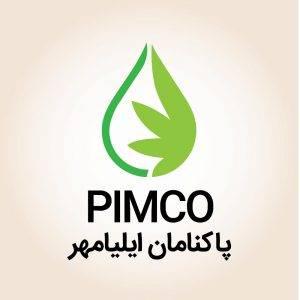پیمکو