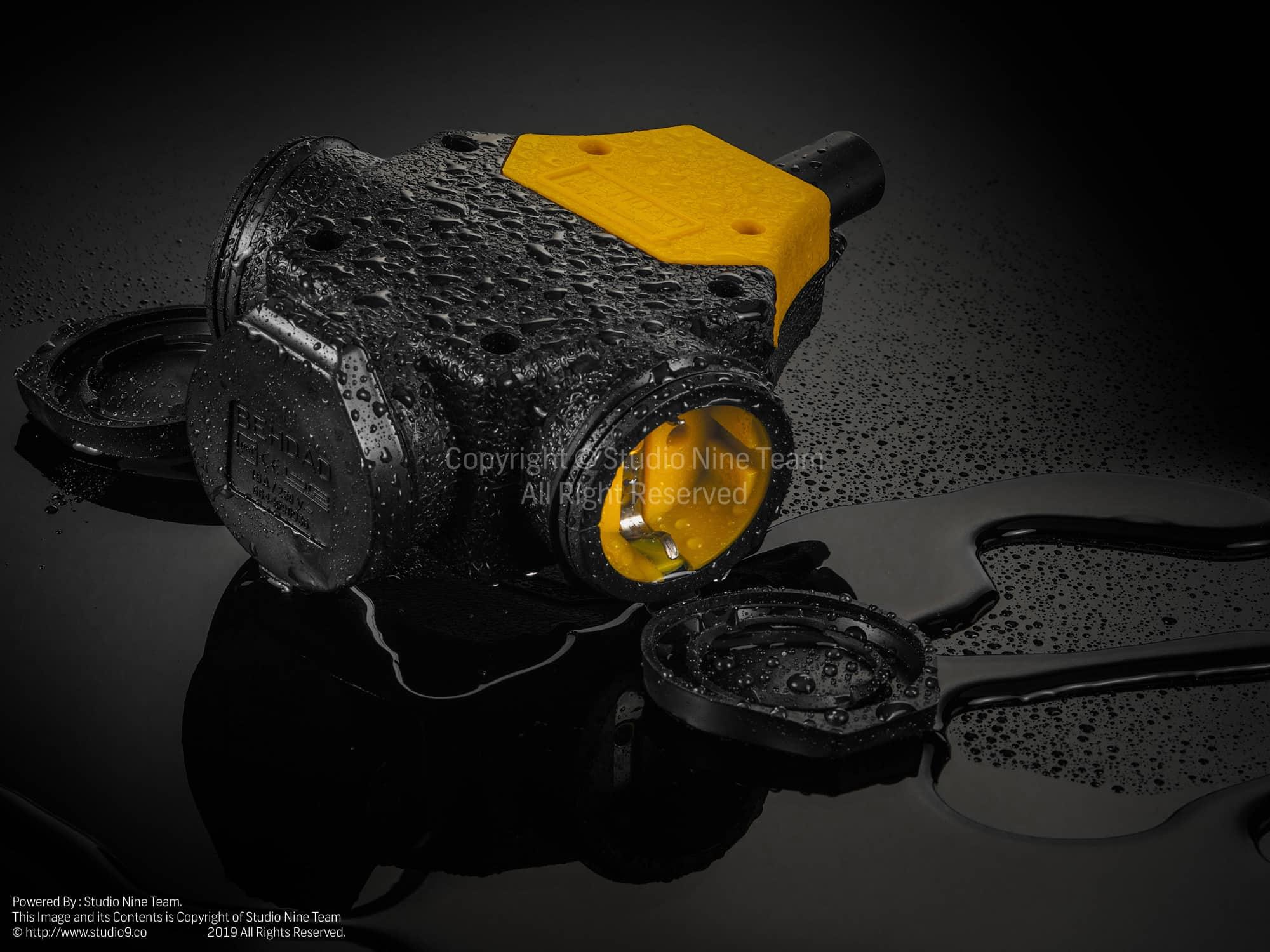 عکاسی محصولات | عکاسی تبلیغاتی | عکاسی صنعتی