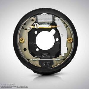 عکاسی محصولات تولیدی شرکت آذین تنه | عکاسی صنعتی