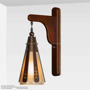 صنایع روشنایی دارکار