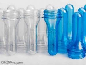 یاس پلاستیک